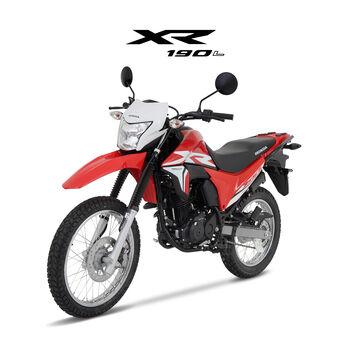XR 190L
